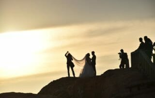 Should-I-Get-a-Videographer-For-My-Wedding