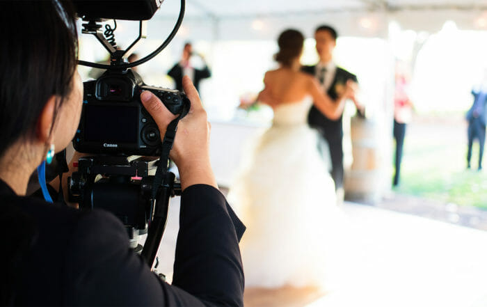 looking-for-wedding-videographer-loveworks-cinema