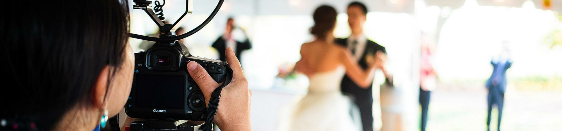 looking-for-wedding-videographer