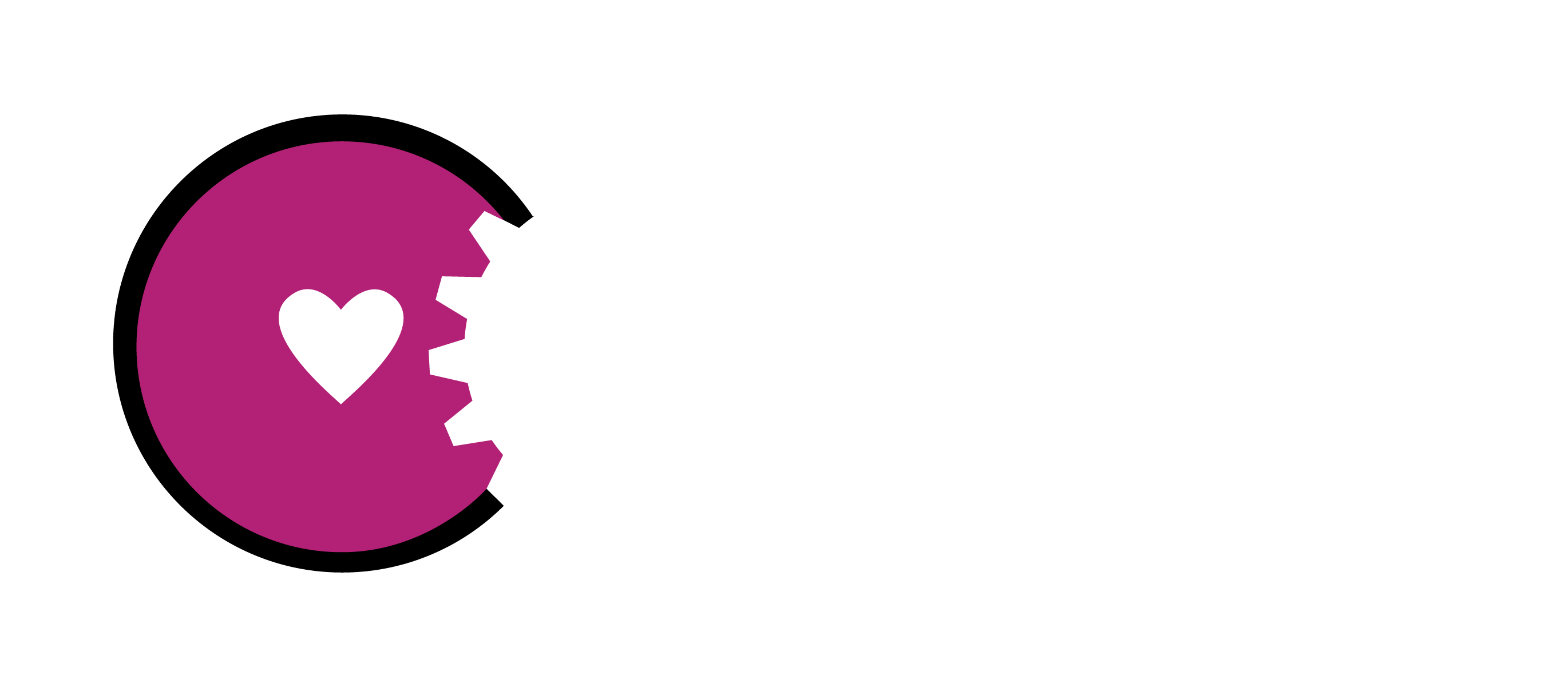 LoveWorks Cinema – Destination Wedding Films
