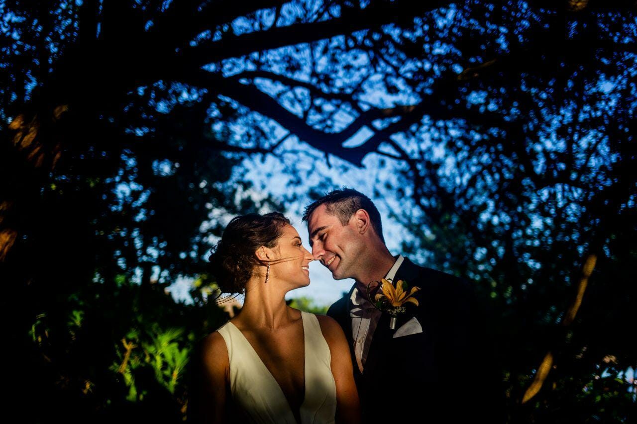 cancun-wedding-photographer-photo11