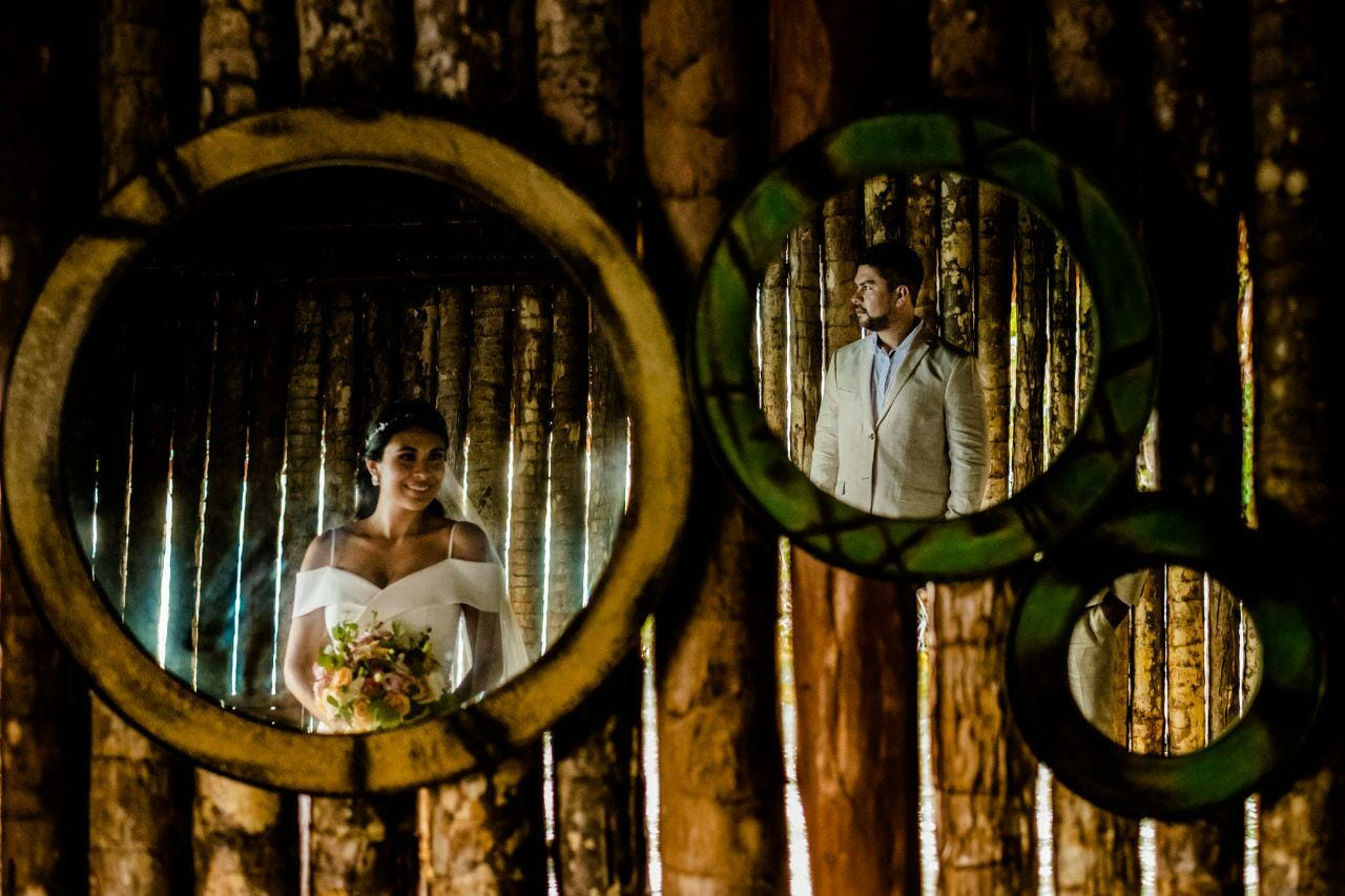 cancun-wedding-photographer-photo2
