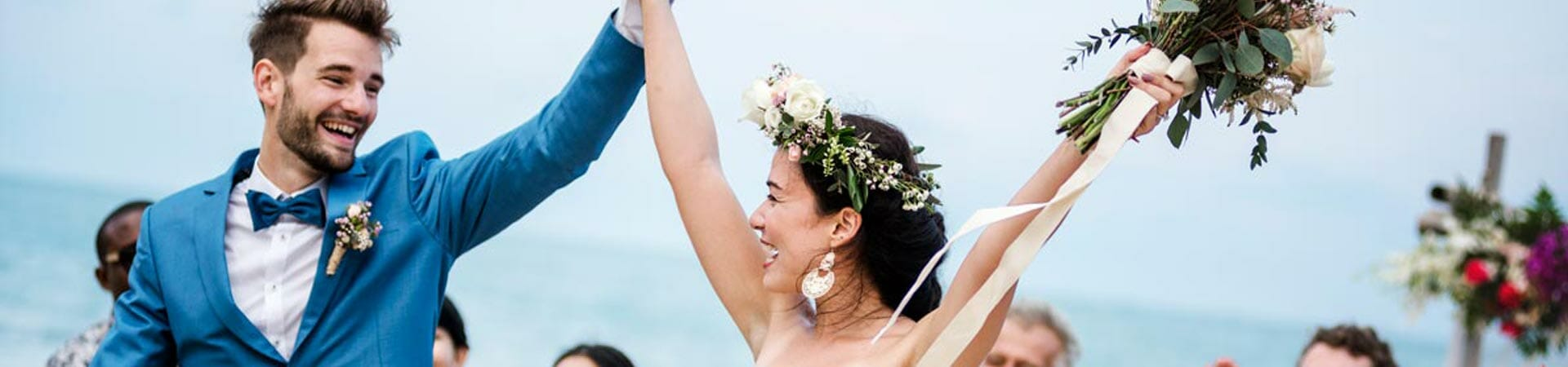 young-couple-at-cancun-wedding