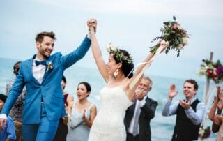 happy-couple-at-cancun-wedding