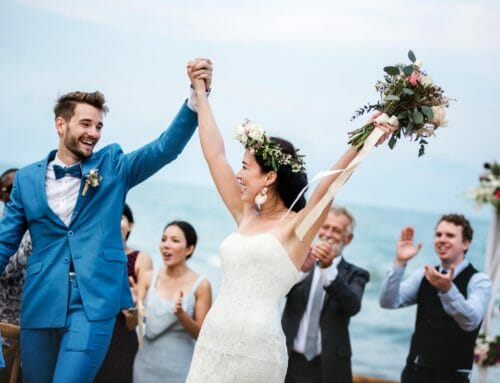 5 Fatal Mistakes to Avoid Before Booking a Cancun Wedding